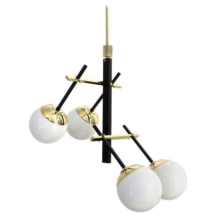 Antique Glass Globes for Chandeliers - Antique Glass Globes For Chandeliers Chandeliers Pinterest