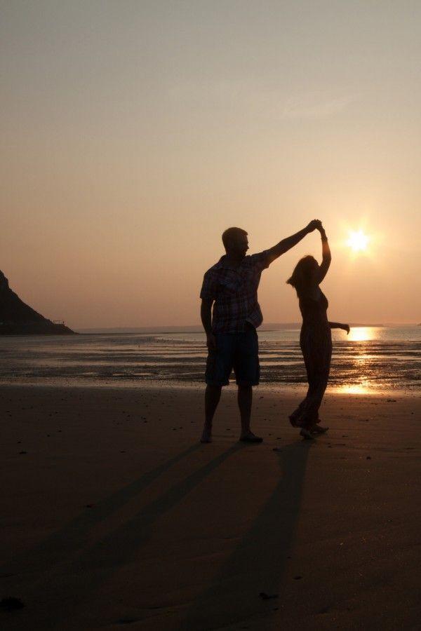 North Wales Photographer Beach Wedding Photos Photo Shoot Www Loveitsomuch
