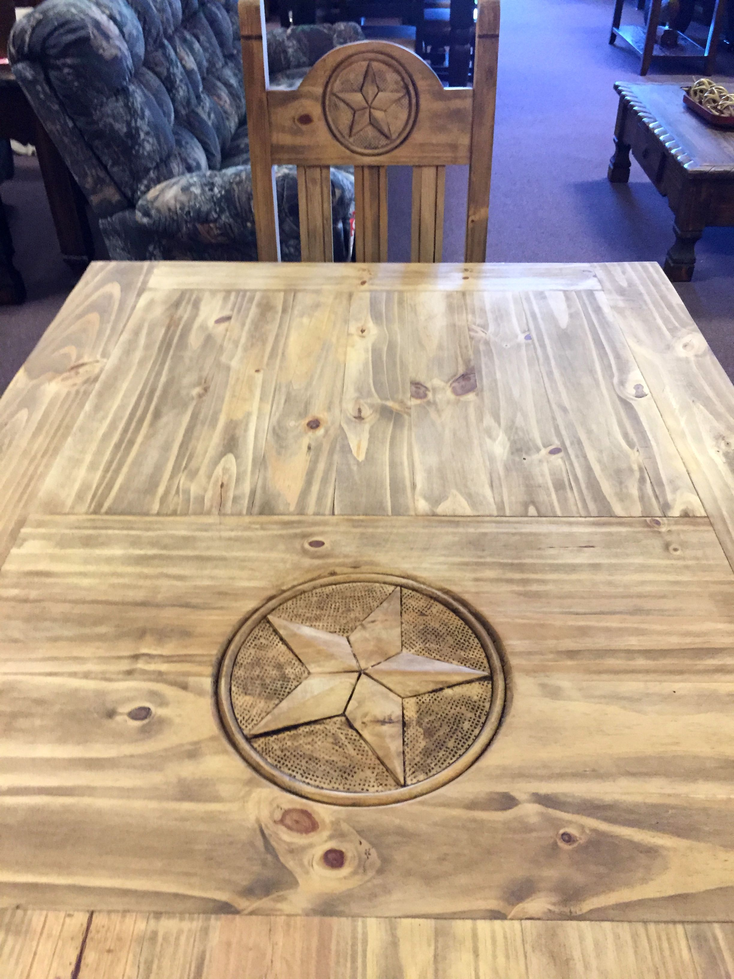 Looking For A Touch Of Rustic For Your Home Well Look No Further