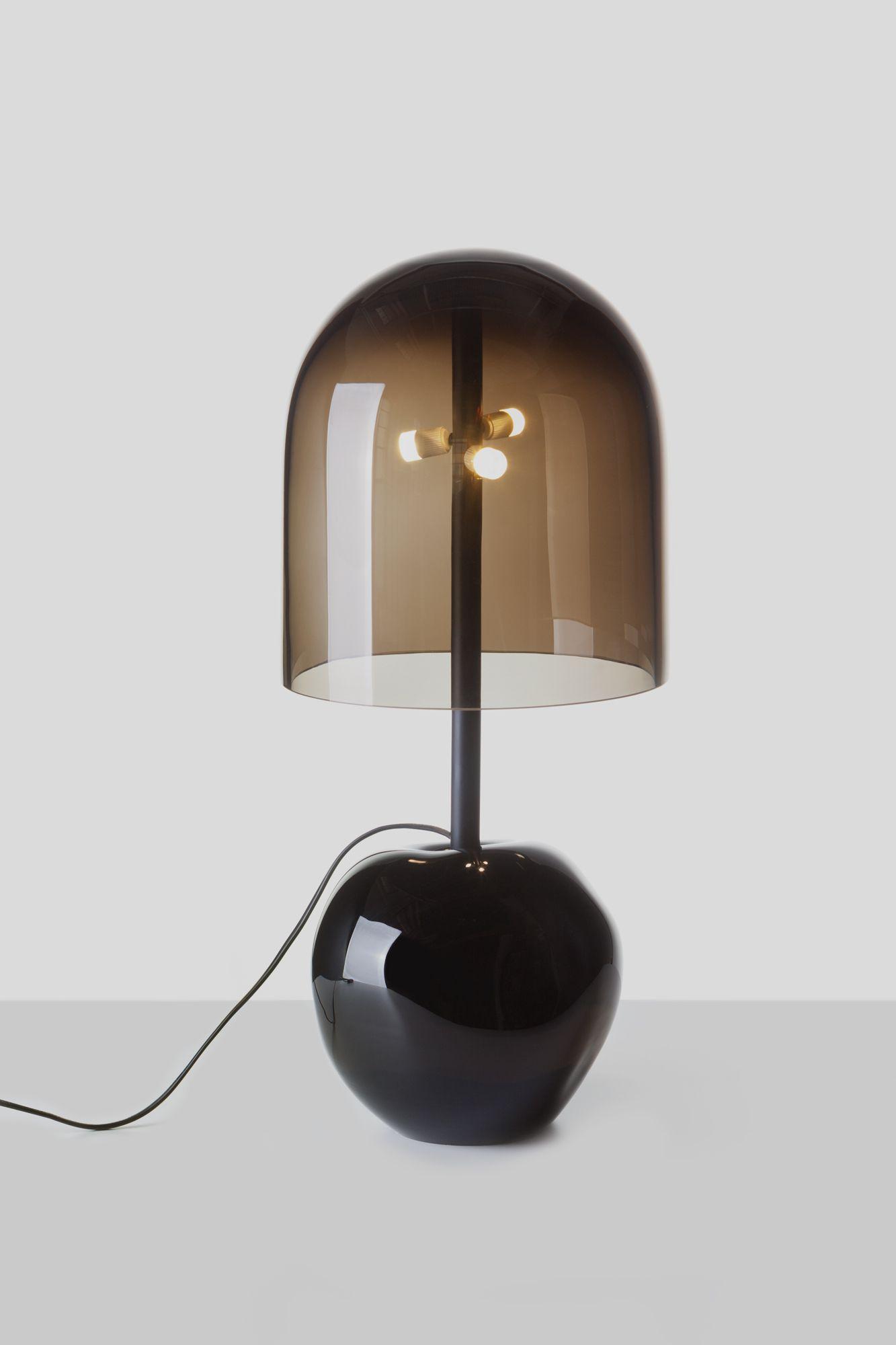 Antimatter Lamp Modern Table Lamp Design Lamp Design Table Lamp Design