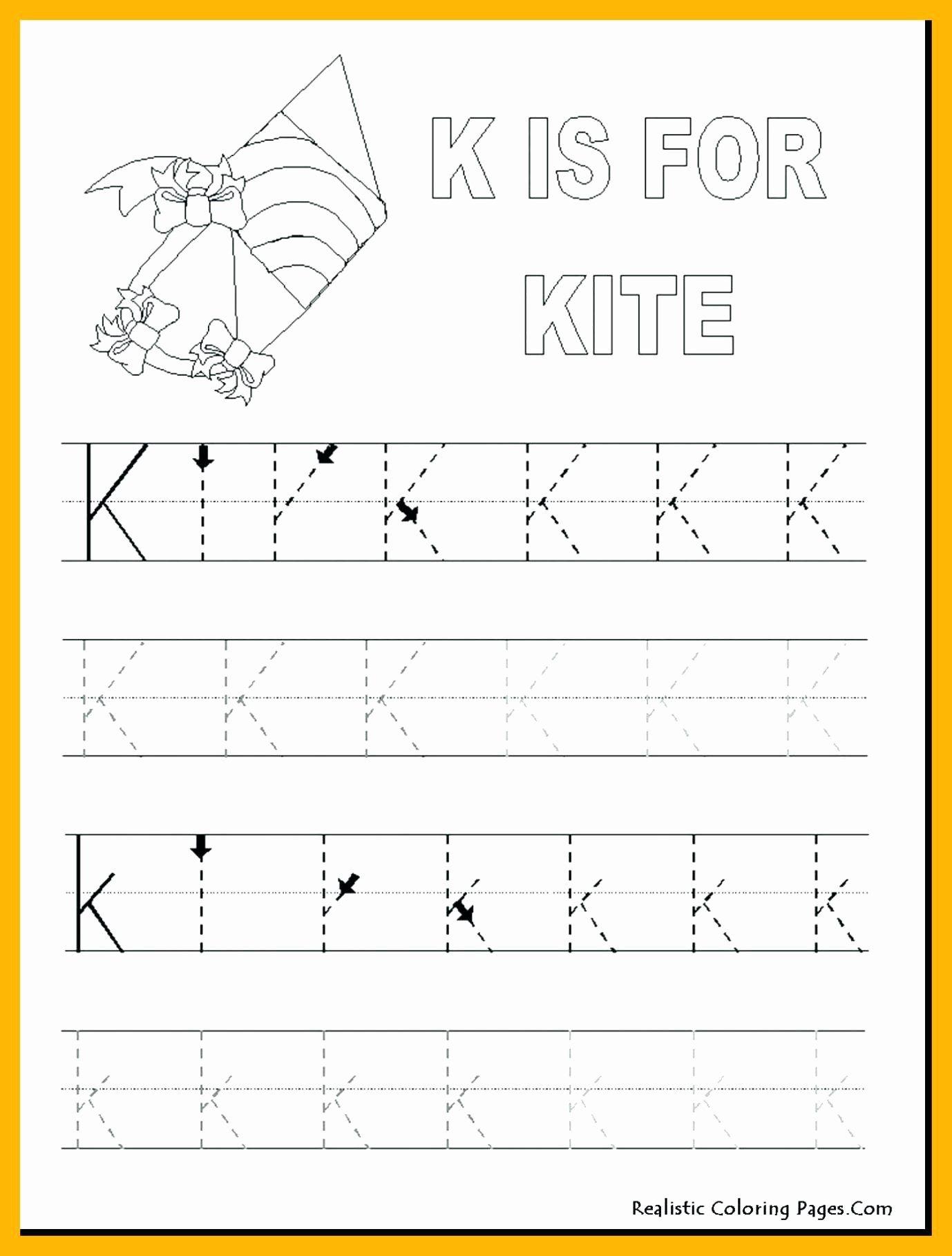Alphabet Coloring Pages For Preschoolers Unique Top 34