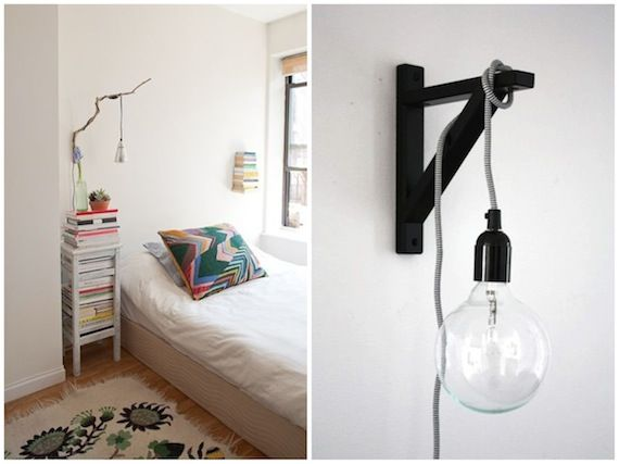 interiorporn via  designsponge_ffellow @ hamburgvoninnen