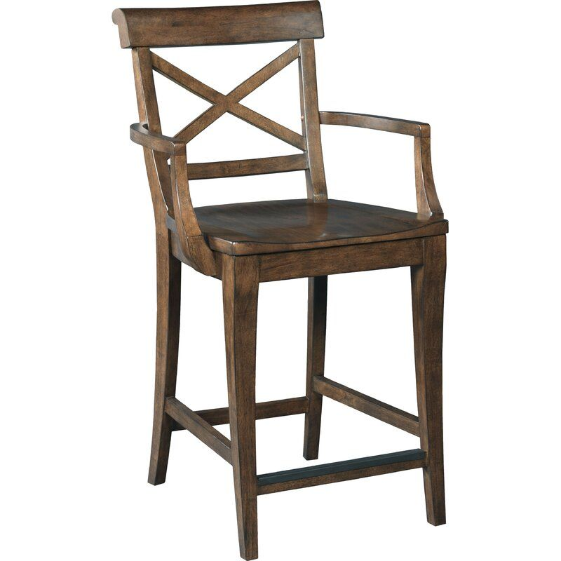 Rob Roy 24 Bar Stool In 2020 Bar Stools 24 Bar Stools Furniture