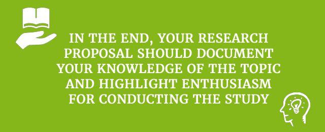 best persuasive essay proofreading site online