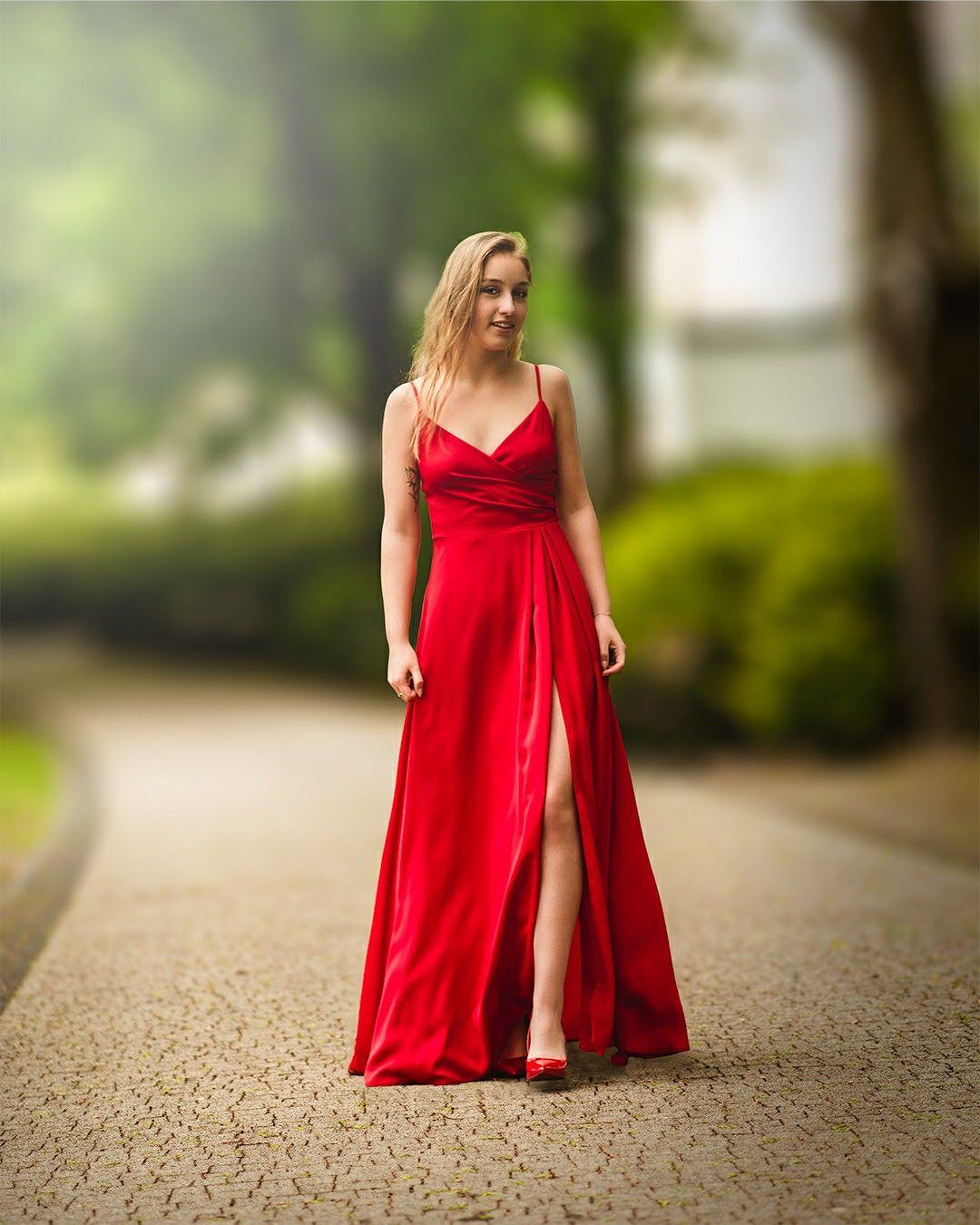 #model #modelka #reddress #photosession #sesjafotograficzna #photographer #besima #portrait #fashion #fashionphotography #sesjakobieca #polskadziewczyna