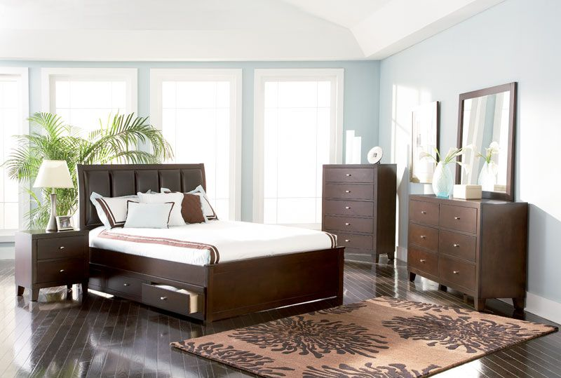 http://www.efurniturehouse.com/Loretta-Urban-Brown-Platform-King-Bed.aspx
