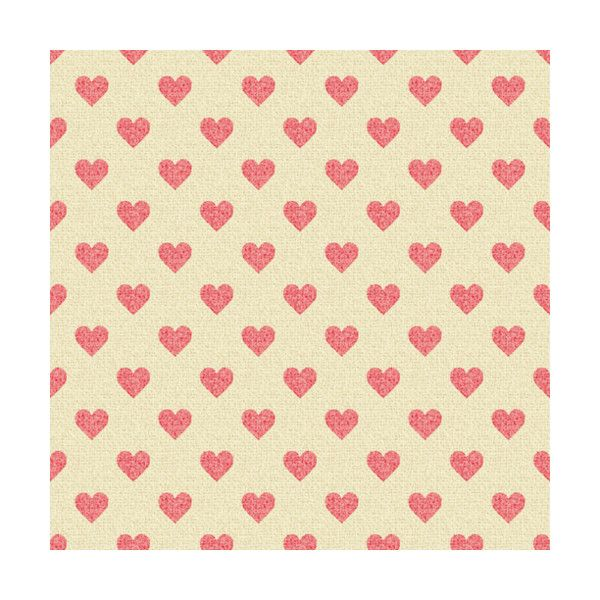 pattern | Tumblr ❤ liked on Polyvore