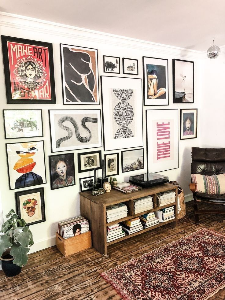 Gallery Wallrus | Eclectic, Bohemian, Artisan Homeware and Wall Art