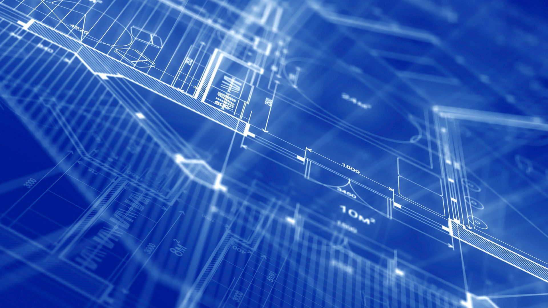 Mep Plan together with Cadblocksfi besides  as well House Floor Plan D besides Ximage   Pagespeed Ic M S Cde. on architectural electrical plan drawings