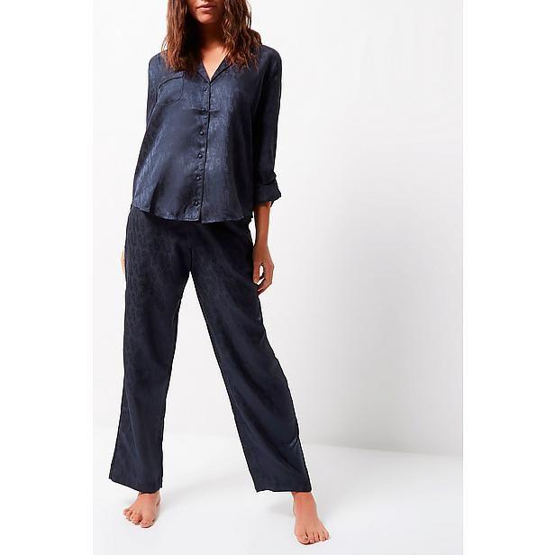 River Island pyjama top? Bestel nu bij wehkamp.nl