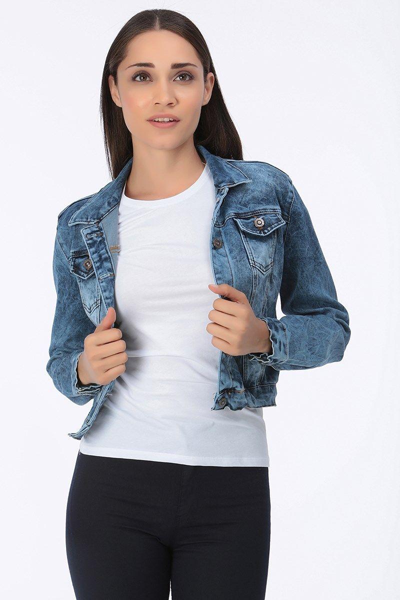 Bayan Kot Ceket Randim Rays Giyim Kot Ceket Giyim Kotlar