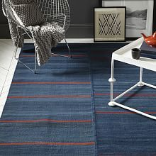 Contemporary Rugs, Modern Area Rugs & Modern Wool Rugs | West Elm 9x12 $599