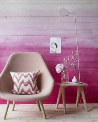 interiors #interior #homestyle #homedecor #homedesign #design