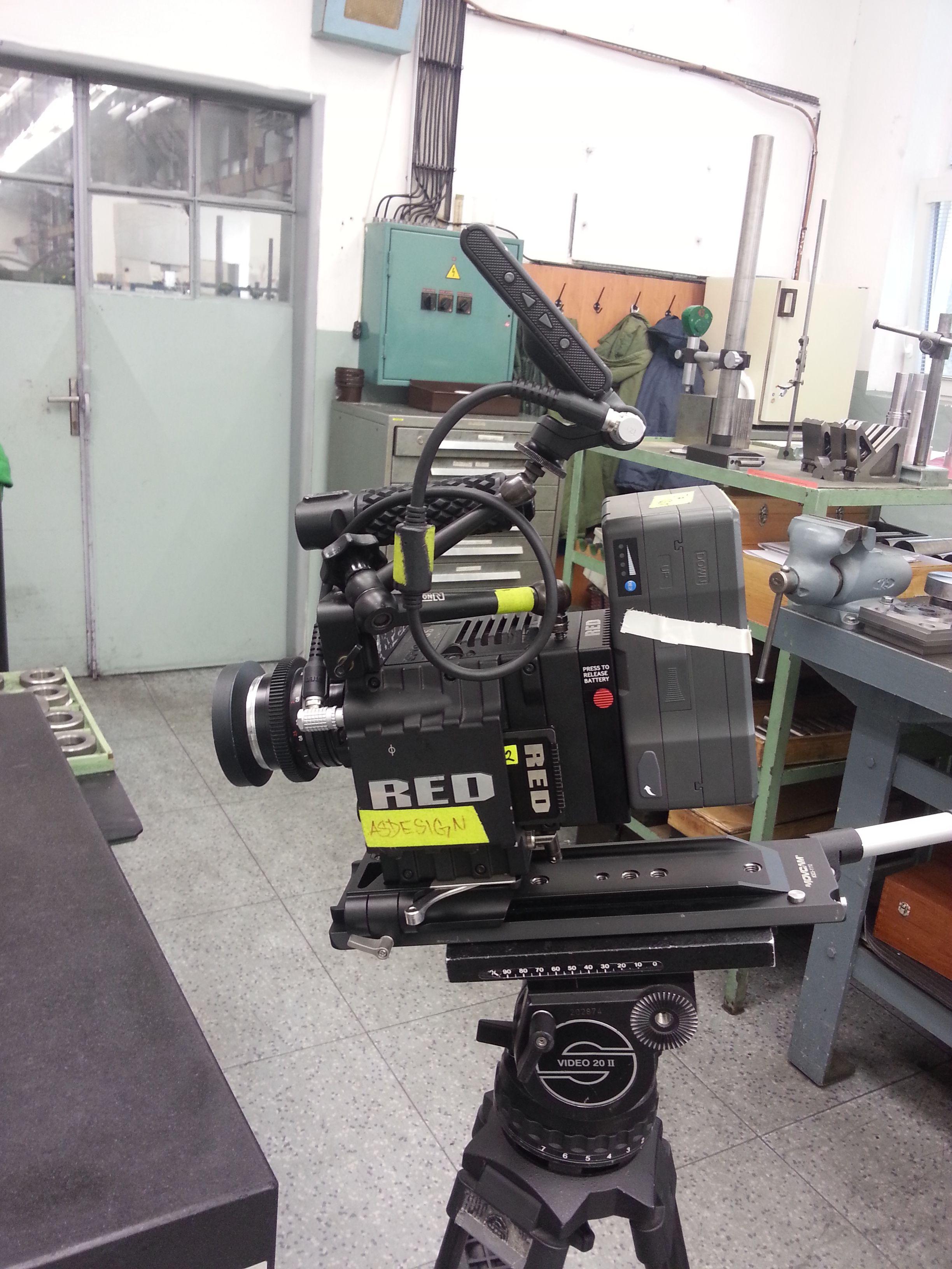 spaneco-production-firemni-video-film-corporate-movie-2014-kovosvit-mas-sezimovo-usti (11)