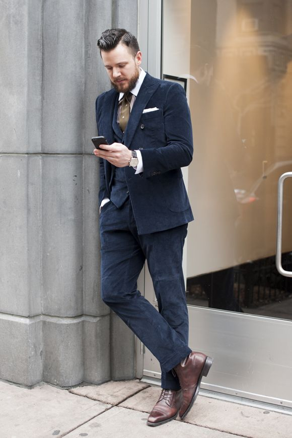 Top 5 Dress Boots for Men | Menswear 101 | Pinterest | Man style