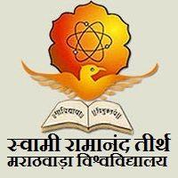 Srtmun Result 2017 Swami Ramanand Teerth Marathwada University