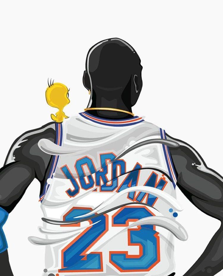 MICHAEL JORDAN | MICHAEL JORDAN | Pinterest | Michael jordan, NBA ...