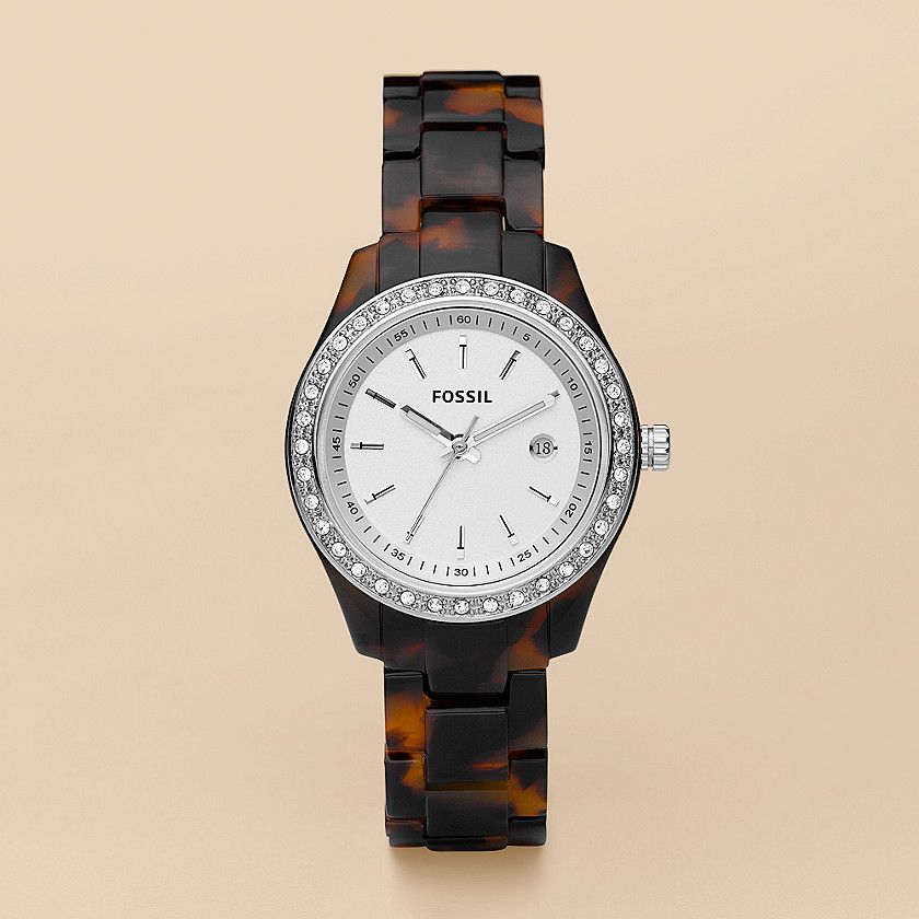 Thinking about getting this watch...