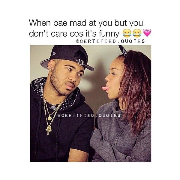 RELATIONSHIPS NEW IN a NUTSHELL Funny Funnymemes Hilarious ... |Relationship Memes Instagram