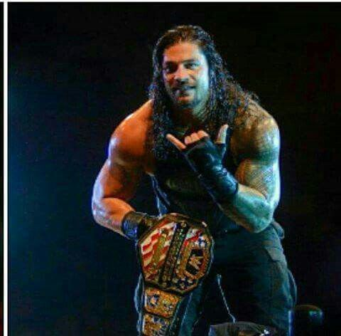 My beautiful sweet angel Roman You are my sunshine and your halo glowing my angel I love you to the moon and the stars and back again my love