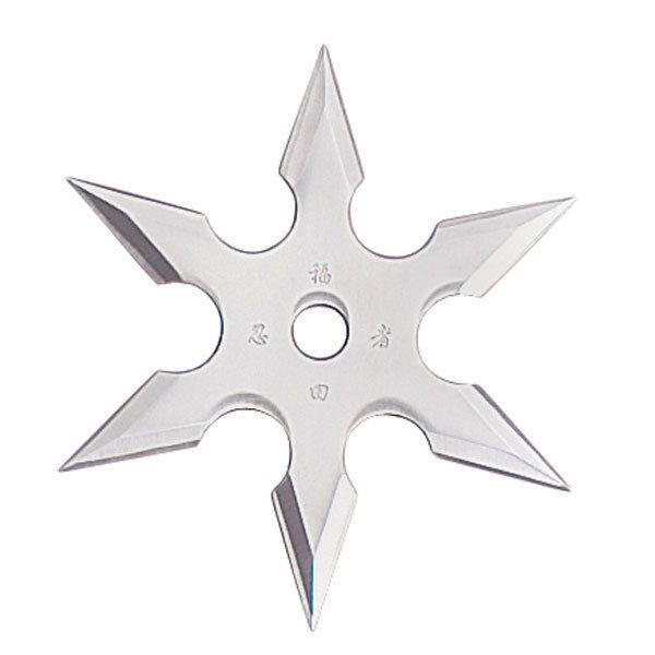 Pin On Ninja Stars Shuriken