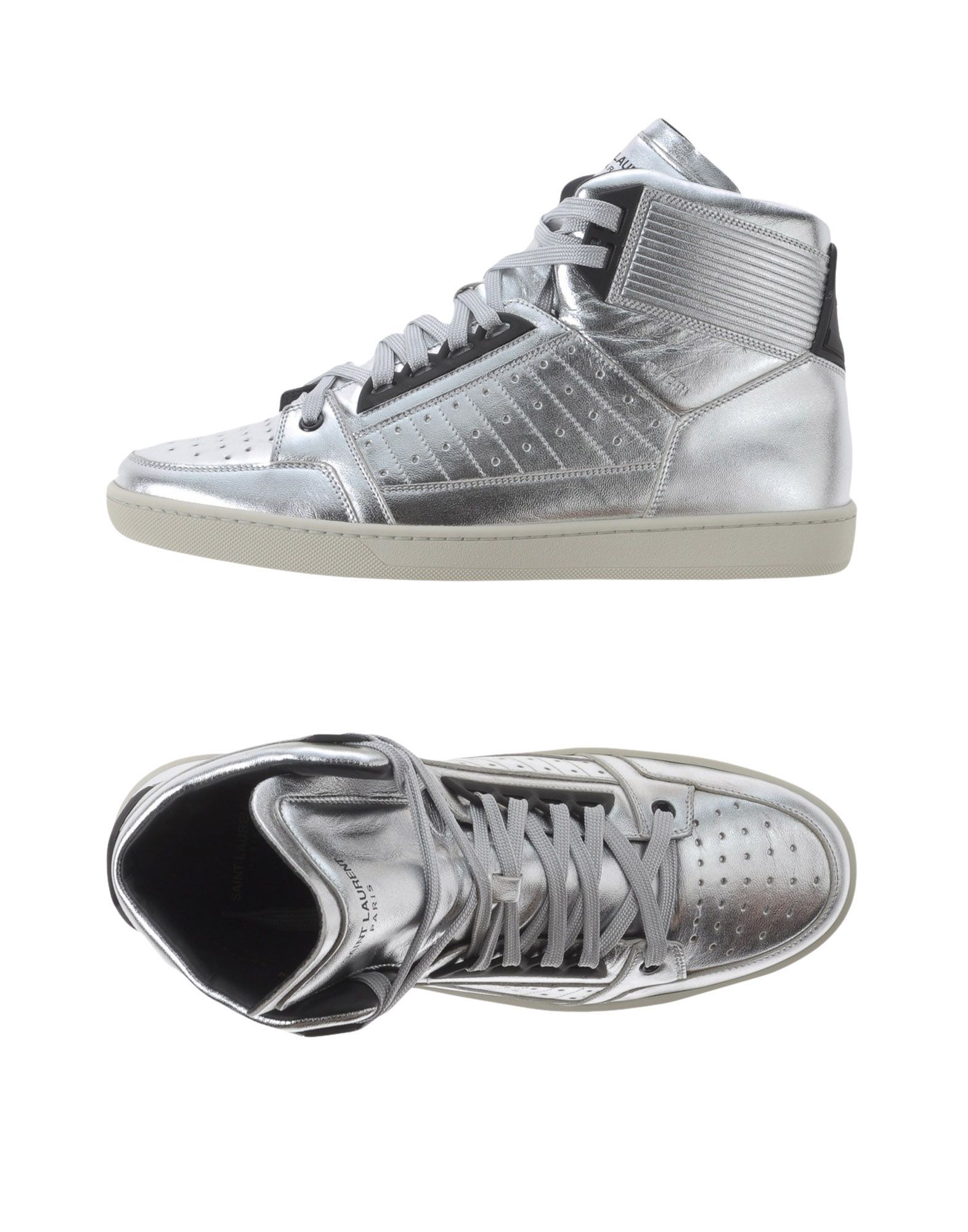 eff52b83d SAINT LAURENT . #saintlaurent #shoes # | Saint Laurent Men | Saint ...