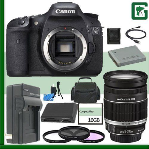 Canon 6d Dslr Camera Full Frame 20 2mp 3 0 Lcd Full Hd 1080p Video Wi Fi Body Only Brand New With Images Dslr Camera Camera Best Camera For Photography