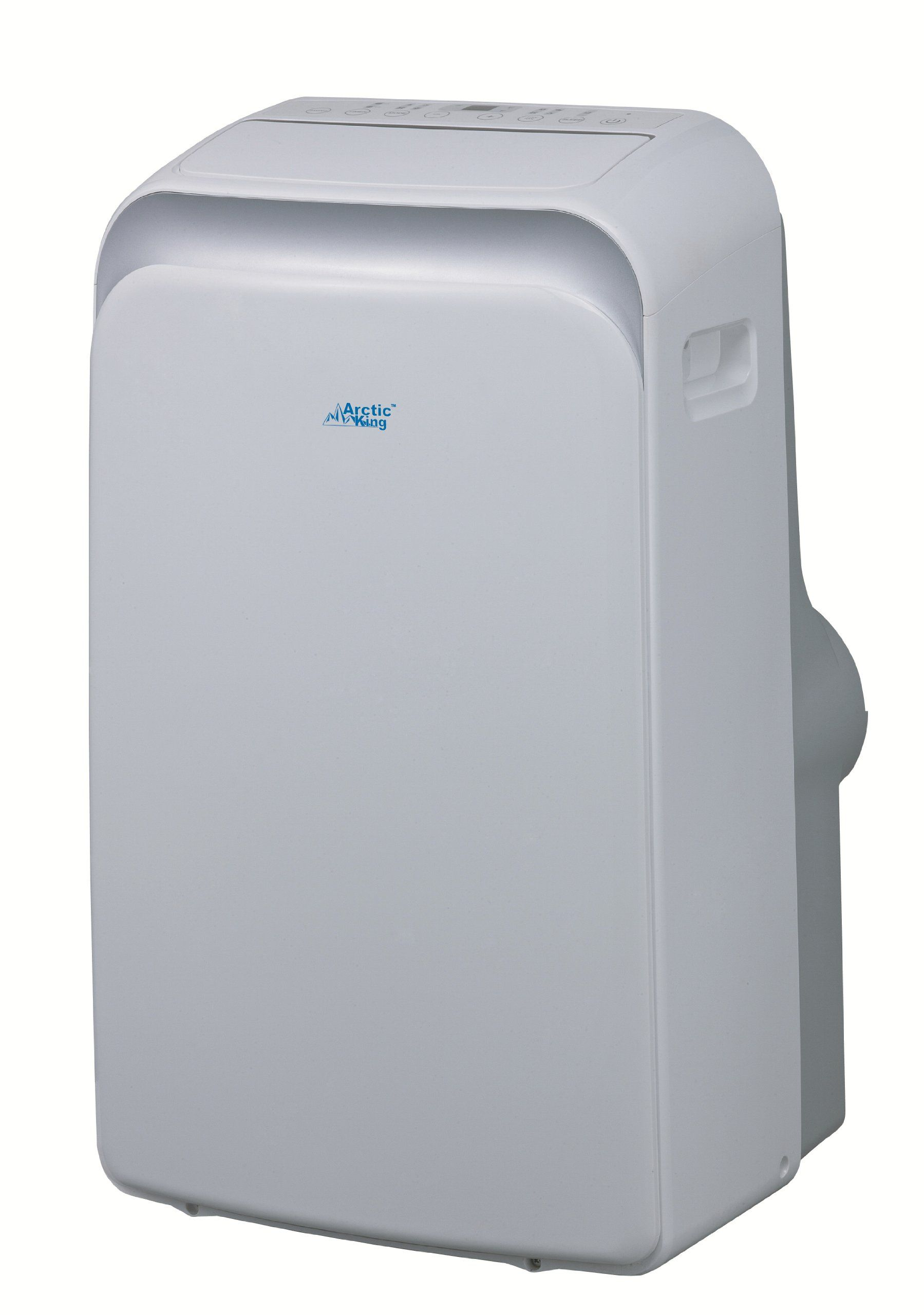 to our Window AC buying guide and reviews of the