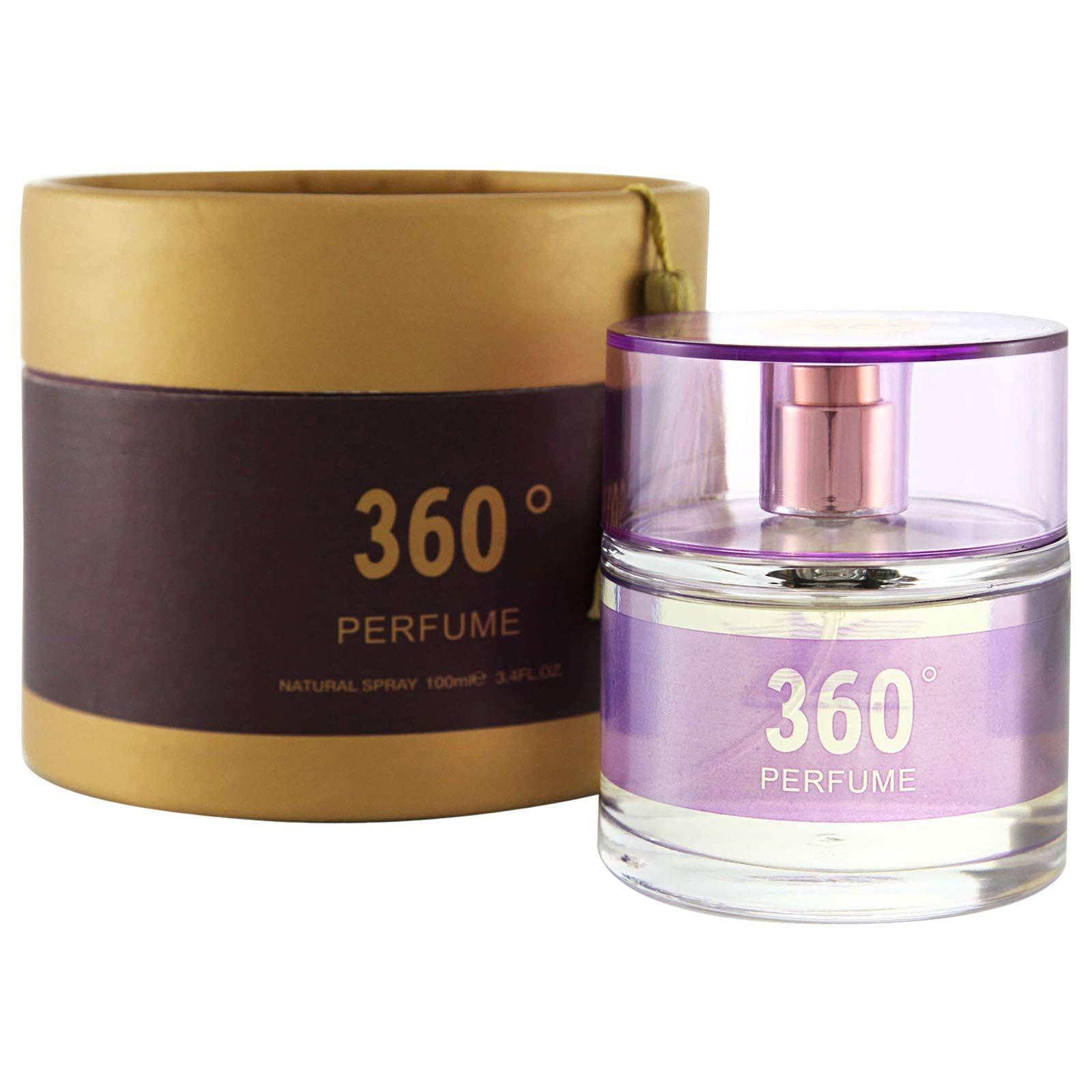 العربية للعود عطر 360 للنساء 100 مل تشحن بواسطة امازون امارات In 2020 Perfume Perfume Bottles Bottle