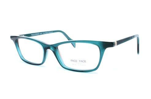 Popular Eyeglass Frames For Round Face : Top 25+ best Best eyeglass frames ideas on Pinterest ...