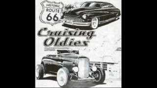 Lowrider Love Oldies Mix, via YouTube  | cars@my@style