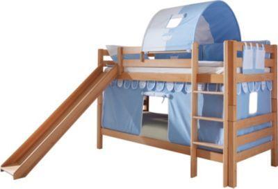 Etagenbett Relita : Relita be b tx etagenbett stefan maße
