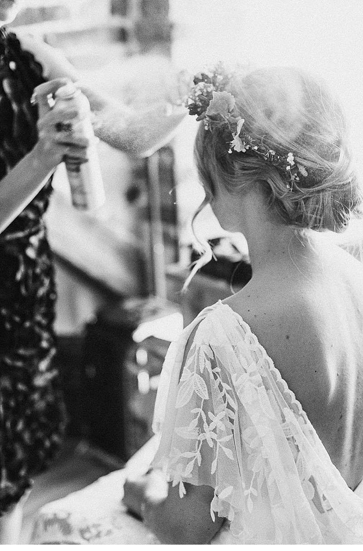 Martina y Jean Francois, boda rústico-Bohemain de Julia & Gil Photography – guía de bodas ✰  – Boda fotos
