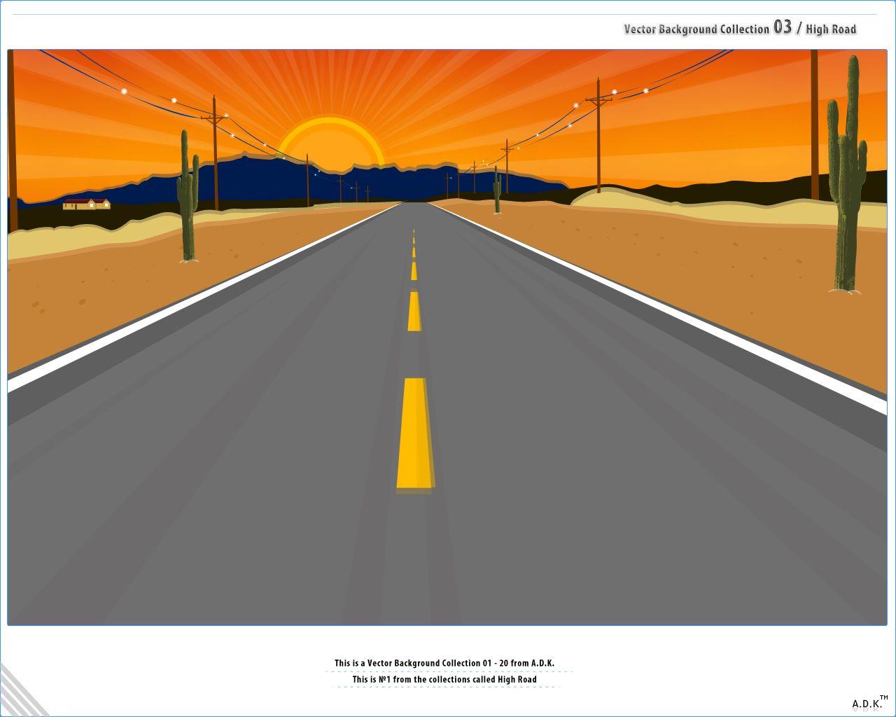 cartoon road related keywords suggestions cartoon road long rh pinterest com cartoon road signs cartoon roadsters