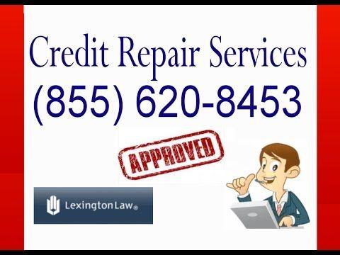 Credit Repair Surprise Az 855 620 8453 Credit Repair Service