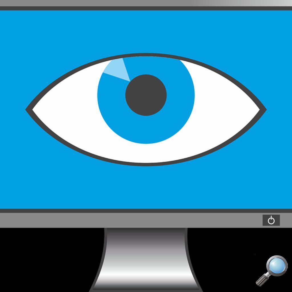 robinson health clinic optometry