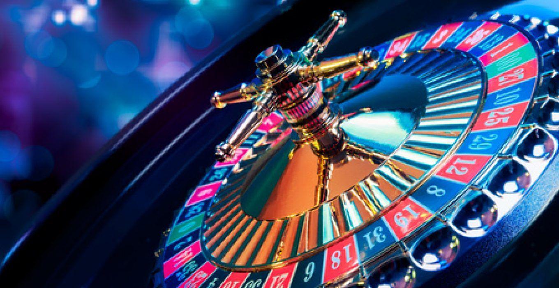 Best Bitcoin Casino 1 (Earn Bitcoins Playing Slots/Games