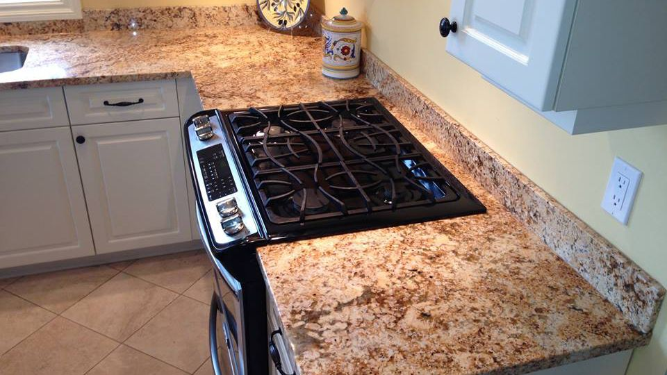 Historystone supply Wholesale Chinese Kitchen Granite ...