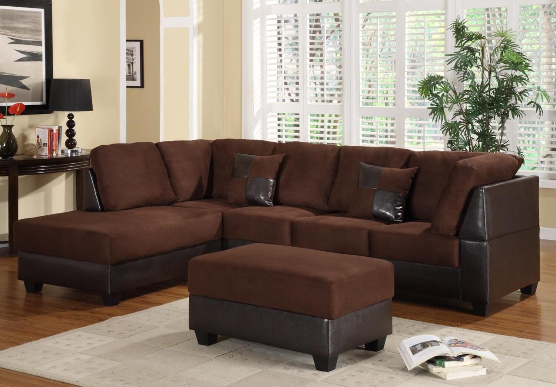 Living Room Sets Under 200