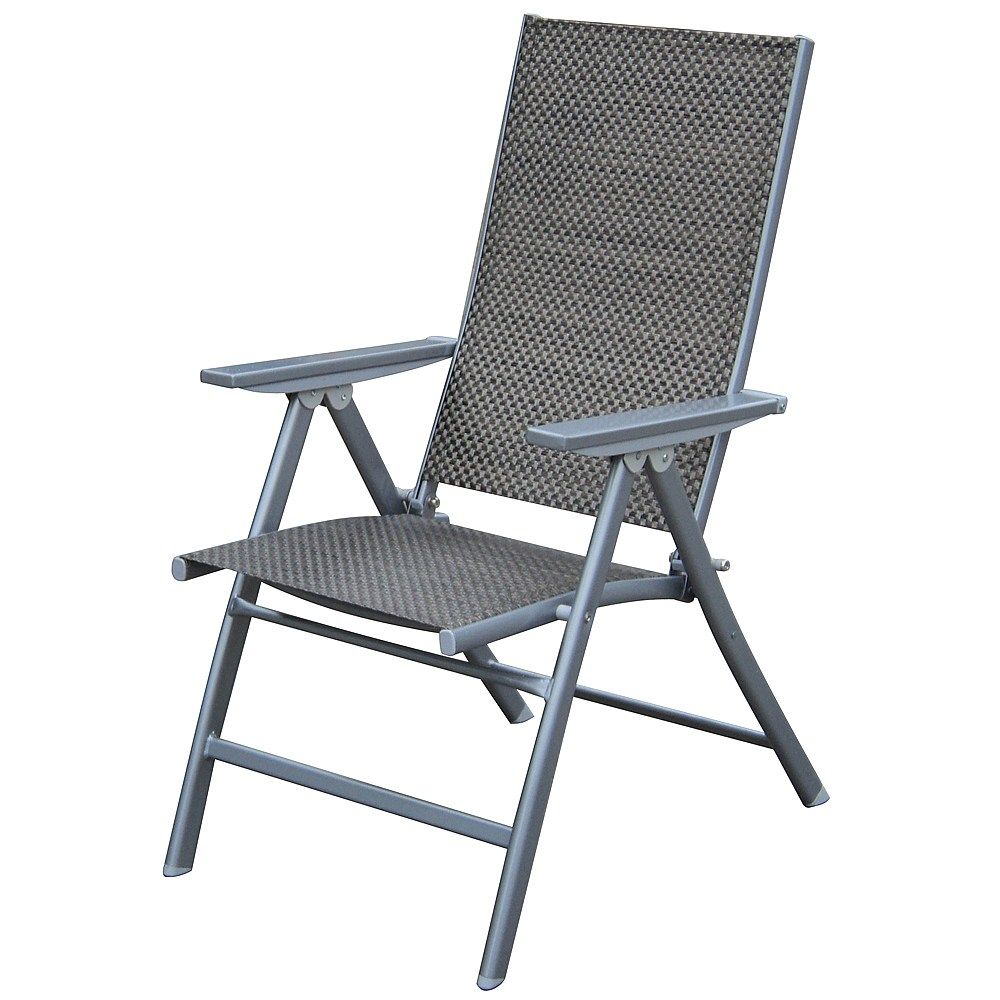 Advantages Of Folding Garden Chairs Goodworksfurniture In 2020 Outdoor Folding Chairs Garden Chairs Folding Garden Chairs