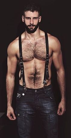 otter gay definition leather