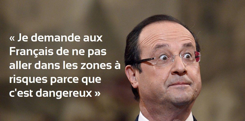 Citation Francois Hollande Drole Drole Hollande Humour Humour
