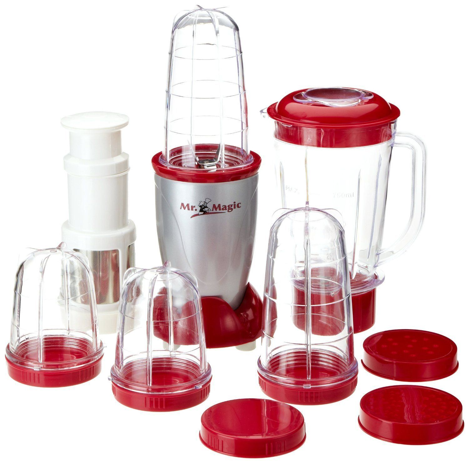 AEG SB 4ps PERFECT MIX Mini Mixeur Stand Mixeur smoothie maker Stainless Steel