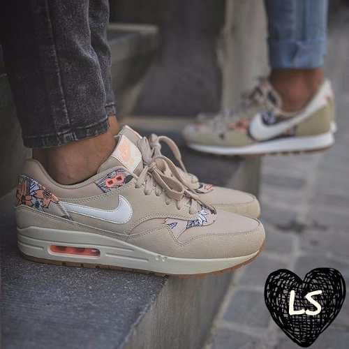 nike air max 1 essential mujer argentina