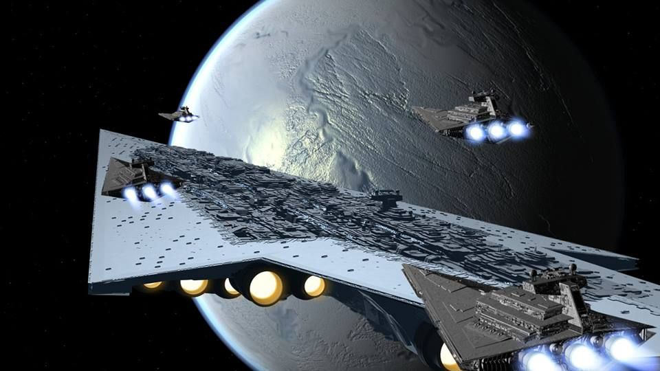 Deejay Jon E Fever S Image Star Wars Wallpaper Star Wars Pictures Star Wars Ships