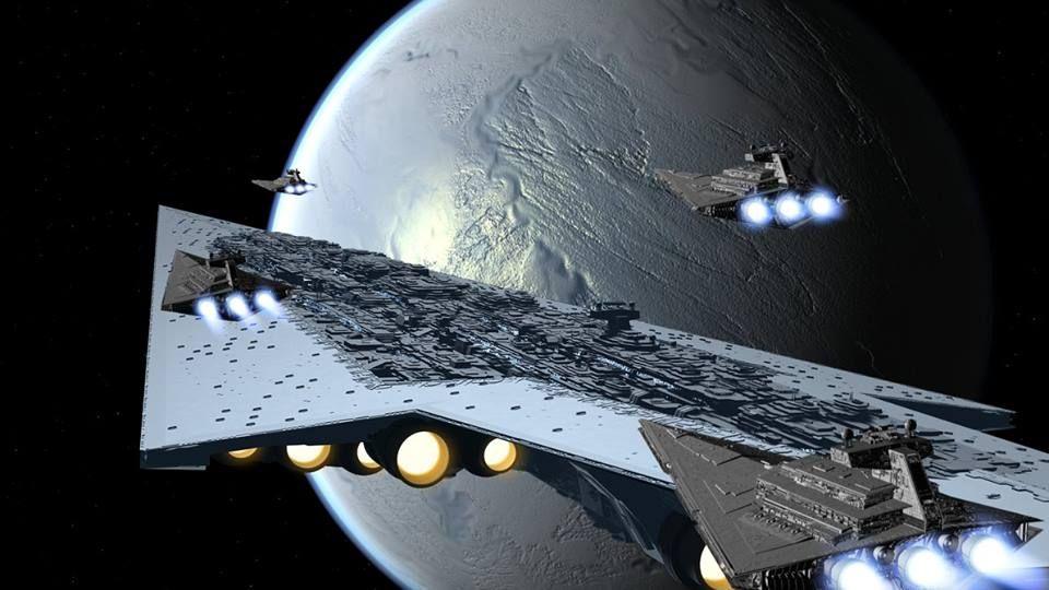 Deejay Jon E Fever S Image Star Wars Wallpaper Star Wars Empire Star Destroyer Wallpaper