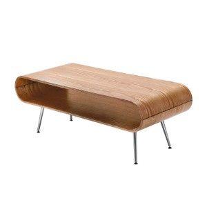 Great Nova Coffee Table (Ash) | Coffee Tables   NOW | Pinterest | Coffee Tables  Online, Coffee And Tables