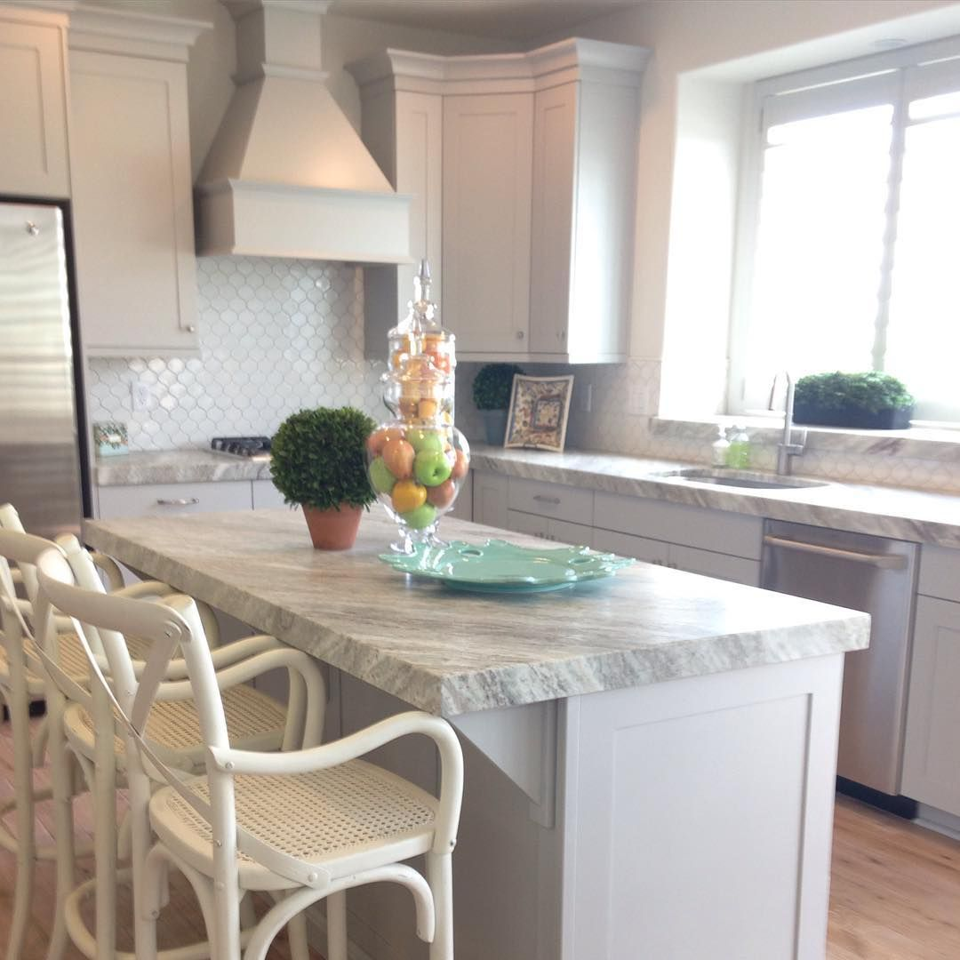Best Gorgeous Finishes In This Model Home Project We Worked On 400 x 300