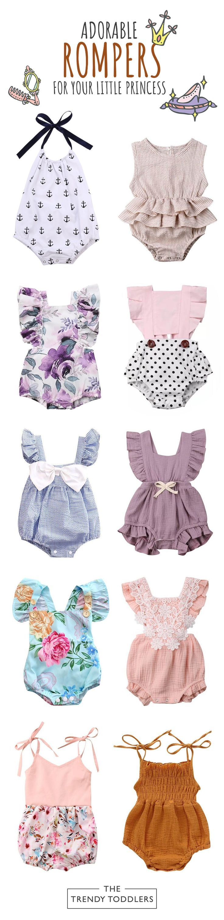 UP TO 70 OFF  FREE SHIPPING Shop our entire collection of baby girl rompers a UP TO 70 OFF  FREE SHIPPING Shop our entire collection of baby girl rompers a