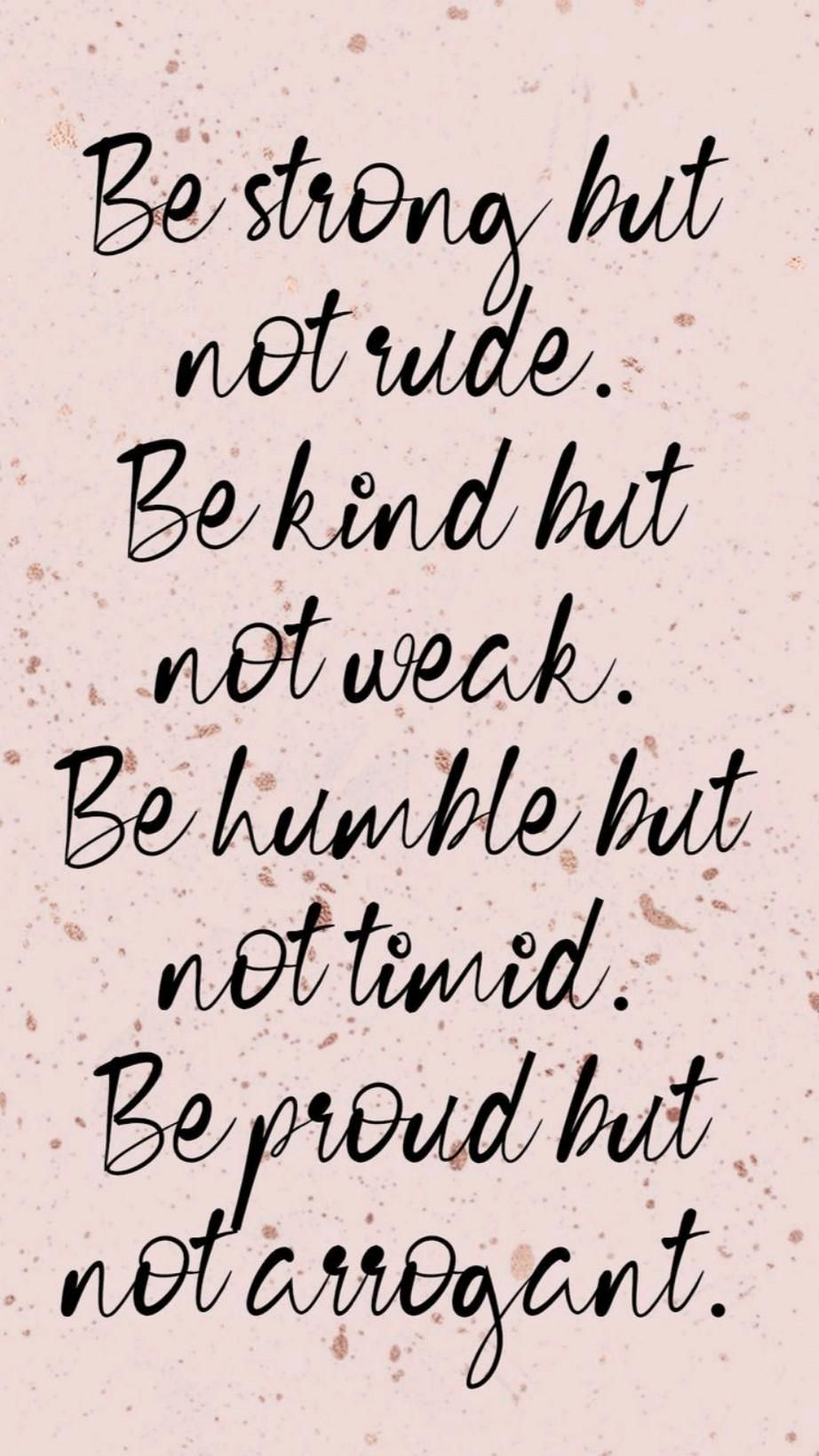 #motivational quote#jvmew21